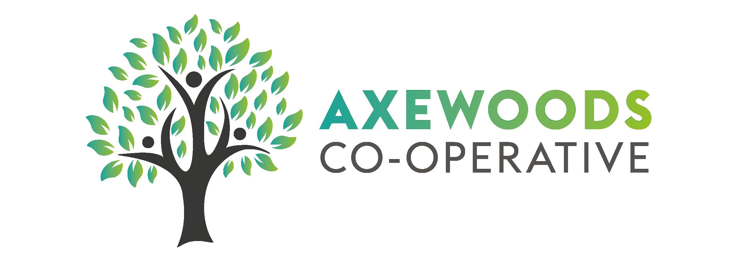 Axewoods